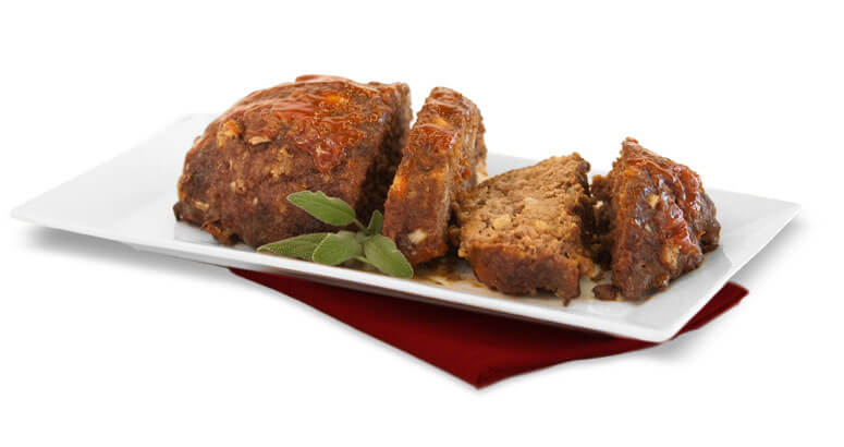 recipe-meatloaf1