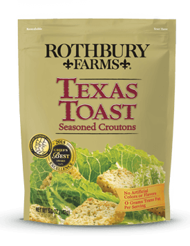 texas-toast-seasoned